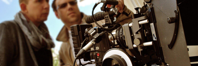 uitleg docent cameracollege film studie opleiding cinematografie