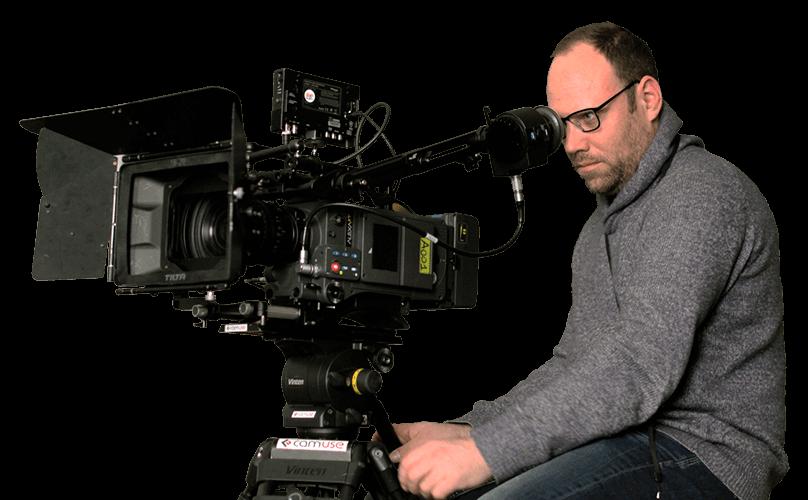 opleiding-cinema-film-camera-cameracollege-studie