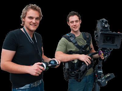 studie training steadicam operating cameracollege