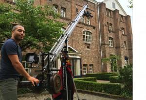 faciliteiten-cameracollege-apparatuur-egripment-arri-movietech-zeiss-camera-montage